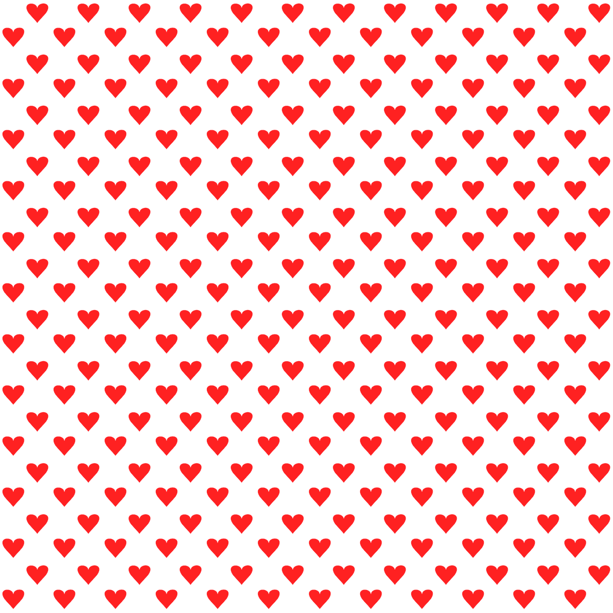 8 Images of Paper Heart Printable