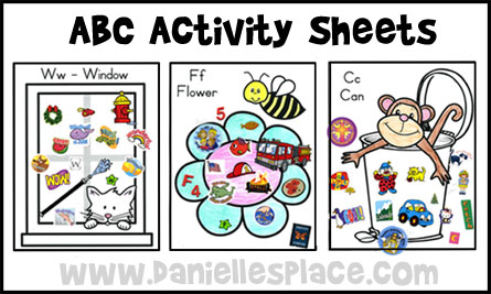Abc Worksheets Games. Games Worksheets Worksheets And Activities ...