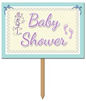 baby shower signs printable baby shower welcome sign baby shower