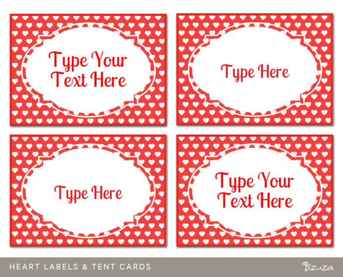 Free Printables, Free Printable Label Design Template & Free Editable ...