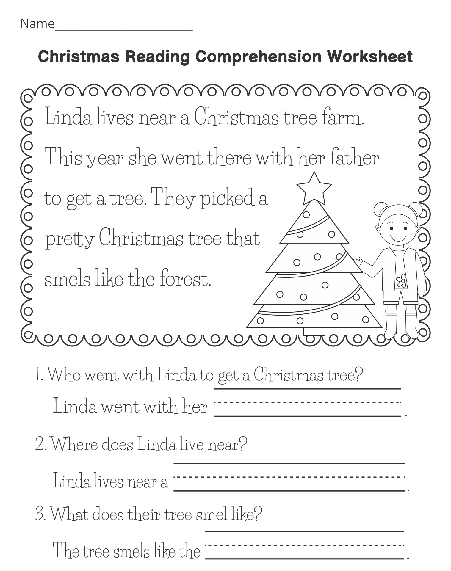 Worksheet Pre K Reading Activities free printable reading worksheets for pre k rhymes 7 best images of kindergarten christmas activities printable