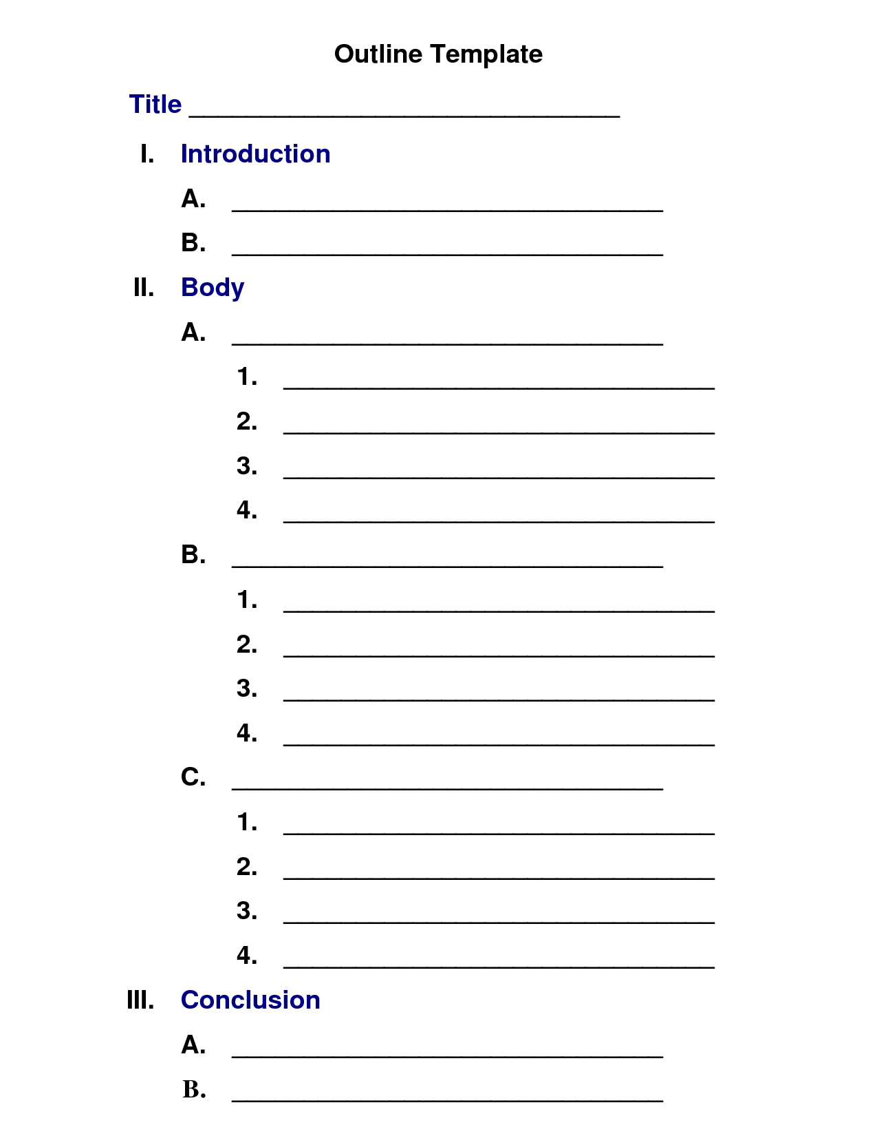 mla essay template word Mla style research paper  does your research or term paper require mla style use this accessible template to help you follow the proper guidelines includes instructional text to assist you in easily creating your report  more templates like this write a paper word general paper (circular) word executive summary word social media.