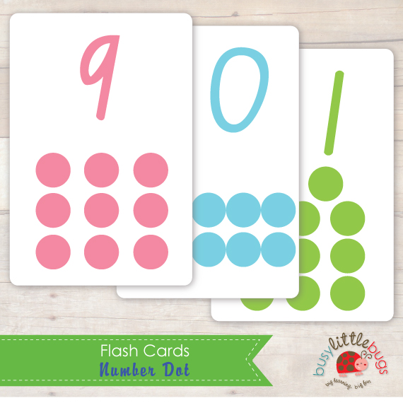 Number Names Worksheets printable numbers 1-20 : 5 Best Images of Printable Number Cards 1-20 - Number Cards 1-20 ...