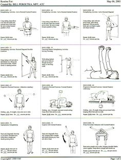 Health Associated Bodily Health Physical Schooling Essay