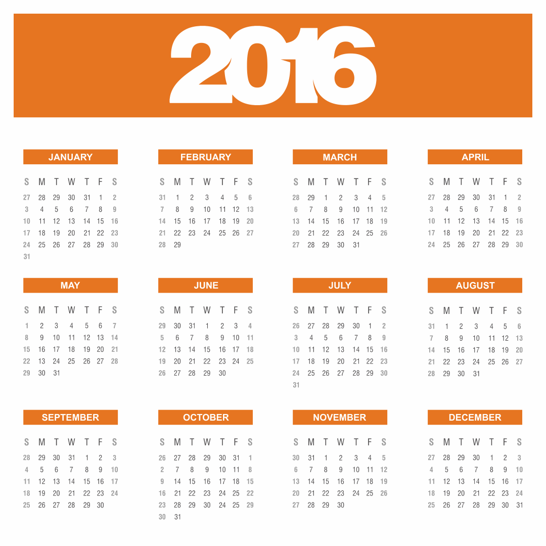 5 Best Images of 2021 Calendar Printable Free - 2021 ...