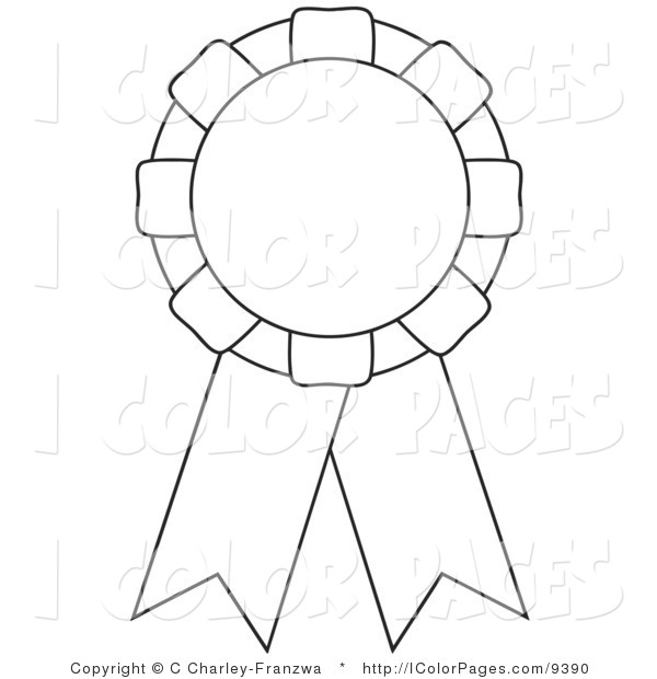 8 best images of printable prize ribbons award ribbon printable templates free printable. Black Bedroom Furniture Sets. Home Design Ideas