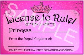 6 Images of Printable Disney Princess Games