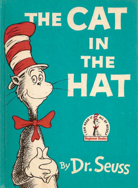 Dr Seuss Book Cover Printables ~ Best images of dr seuss book covers printables the