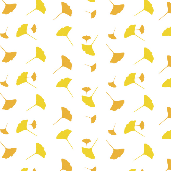 9 Best Images Of Printable Origami Paper One Color