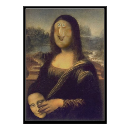 best images of printable picture of mona lisa mona lisa famous - Mona Lisa Coloring Page Printable