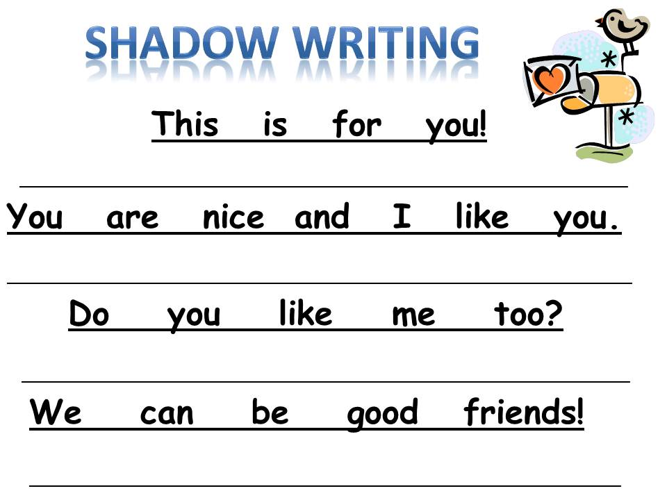 math worksheet : kindergarten journal writing worksheets  k5 worksheets : Kindergarten Writing Worksheets Free