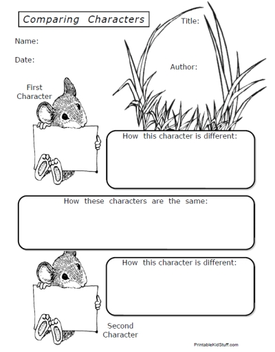 book report worksheets for 1st grade 5th grade science worksheets with answer key free download pdf  report, and soon  science activities for kids 1st to 5th grades, games, quizzes, worksheets,.
