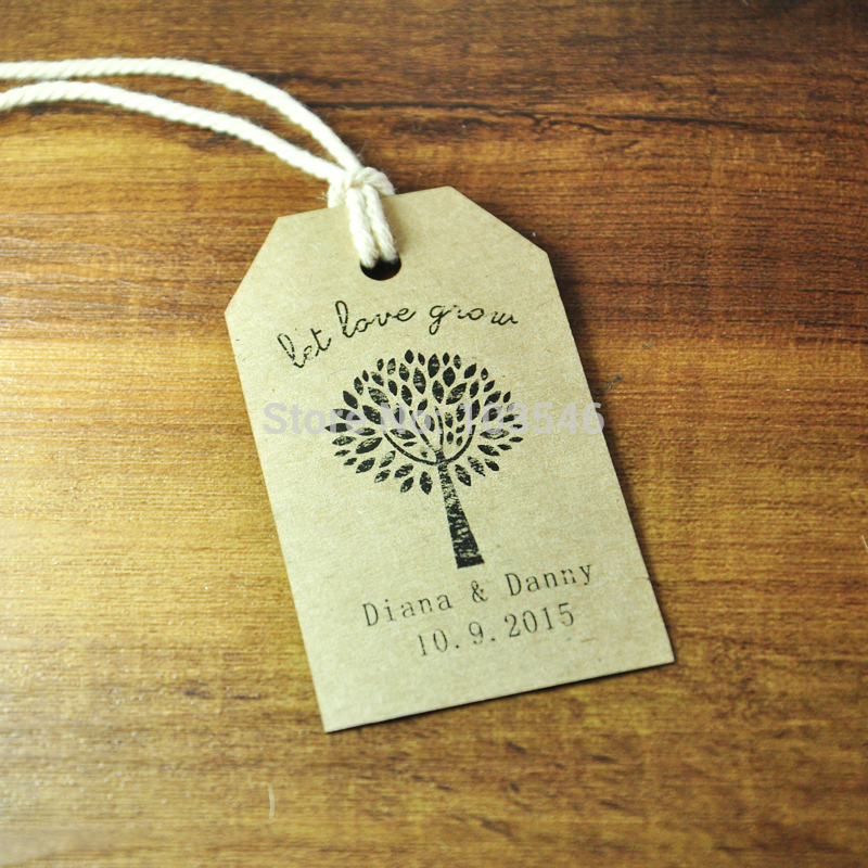 ... Favor Tags Printable, Free Printable Bridal Shower Favor Tags and Free