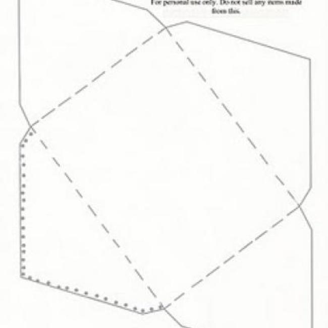 printing 8.5 x 11 pdf bleeds