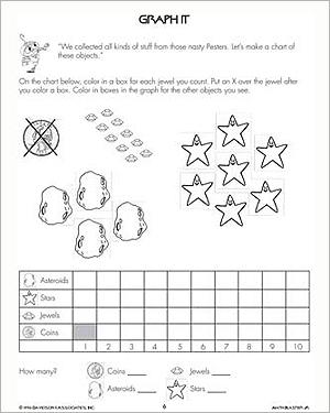 math worksheet : free printable math art worksheets  worksheets for education : Math Art Worksheets