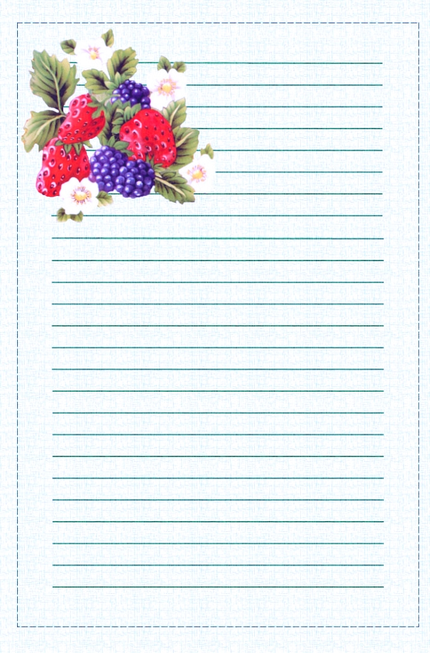 patriotic writing paper with lines printable Multiple versions available with or without lines patriotic writing paper template coursework essay writing worksheets dissertation index proud to be a girl essay template uk essay writing checklist for high school students media essay in make a paper scarecrow for thanksgiving.
