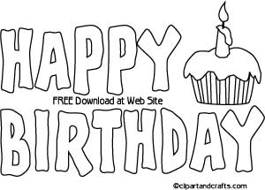 bestchoice work furthermore Impala 0 likewise Sites Like Rainierland together with 14593 additionally Post happy Birthday Banners Printable Outline 239318. on best editing sites
