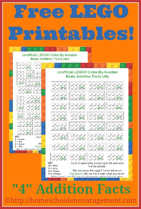 Similiar Lego Worksheets Printables Keywords