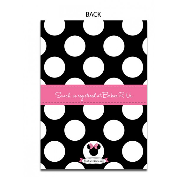 minnie mouse word scramble printable free minnie mouse baby shower