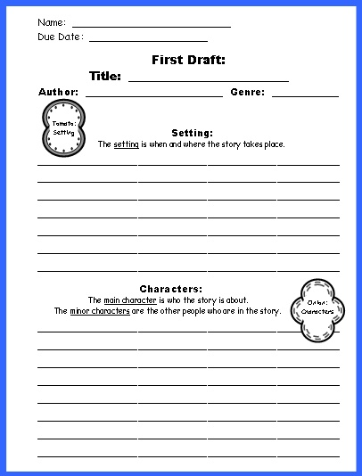 math worksheet : free printable parts of a book worksheet  nice parts of a book  : Parts Of A Book Worksheet Kindergarten