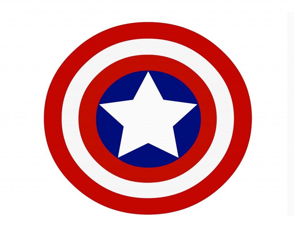 6 Best Images of Free Printable Superhero Logo Templates ...