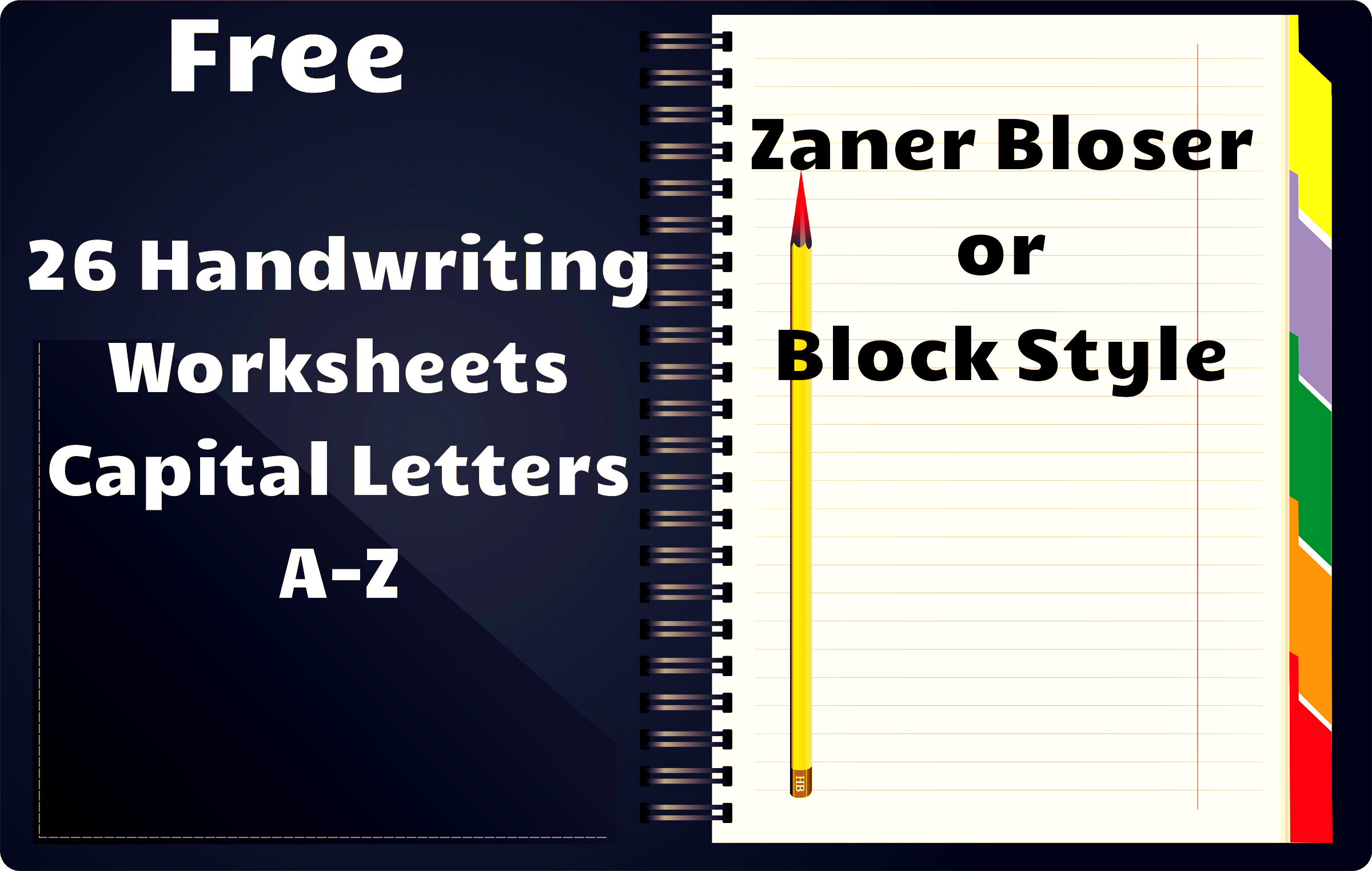 zaner bloser writing ‎read reviews, compare customer ratings, see screenshots, and learn more about zaner-bloser handwriting—cursive download zaner-bloser handwriting—cursive and enjoy it on your iphone, ipad, and ipod touch.