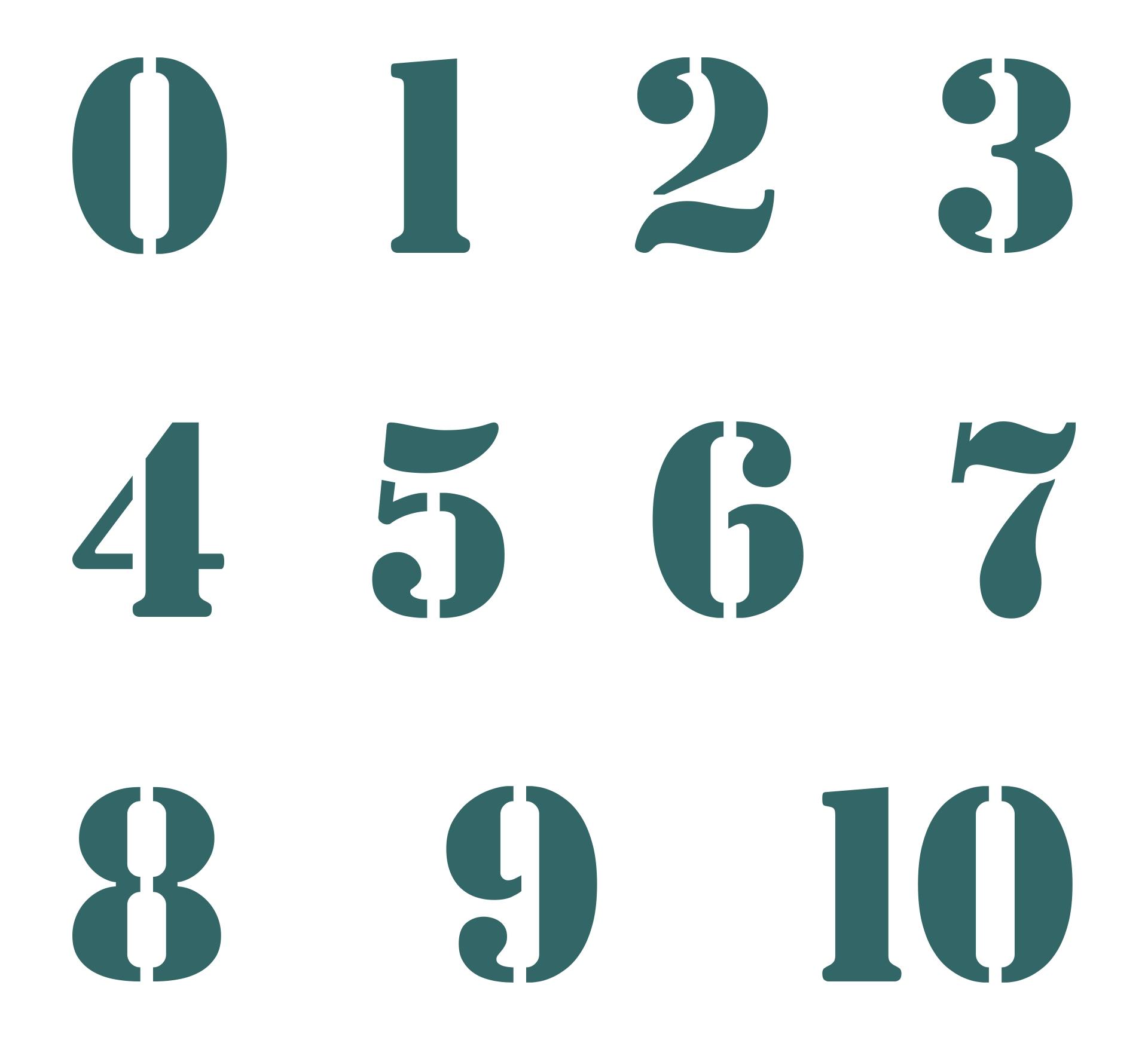 Index Of   Postpic  2009  10