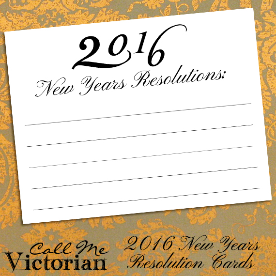 6 Images of Free Printables New Year's 2016