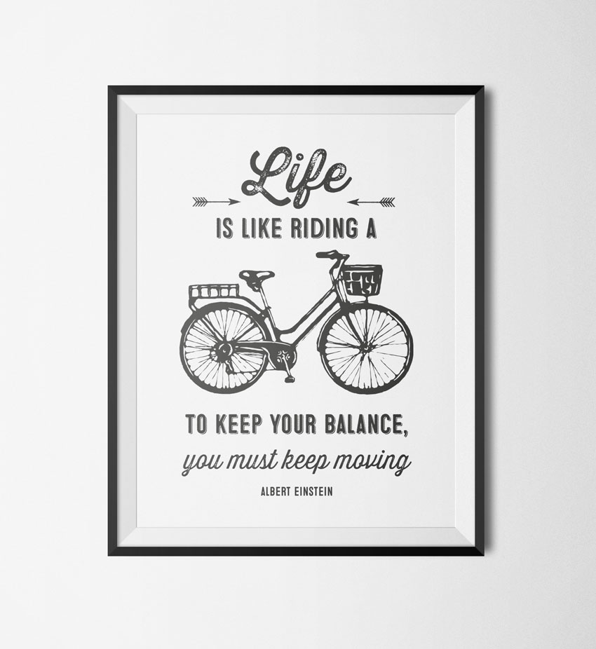 7 Best Images Of Wall Sayings And Pictures Printable Free Printable Bathroom Quotes Free