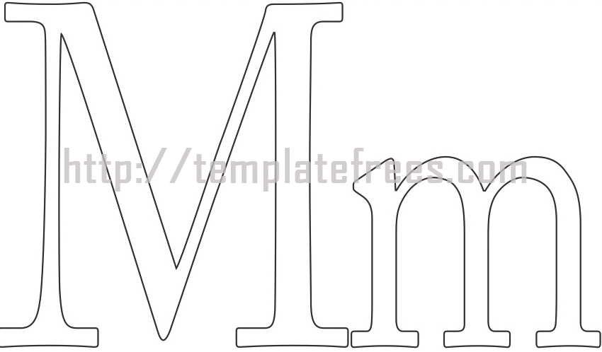 Number Names Worksheets large print math worksheets Free – Large Print Math Worksheets