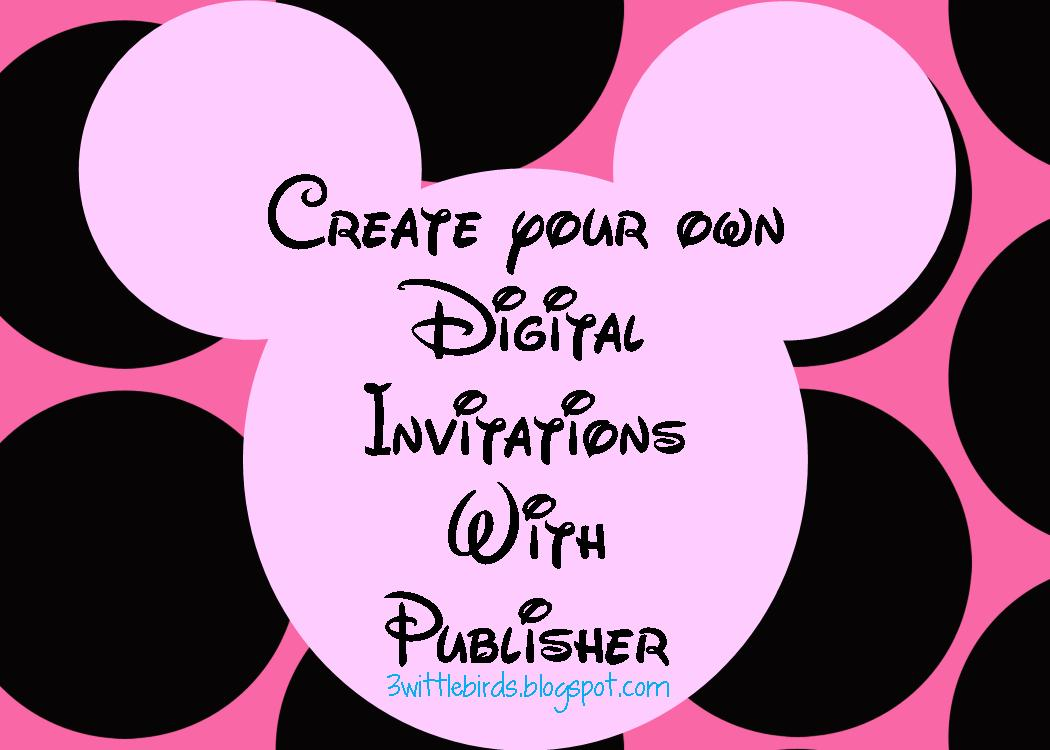 8 Best Images of Free Printable Minnie Mouse Template ...