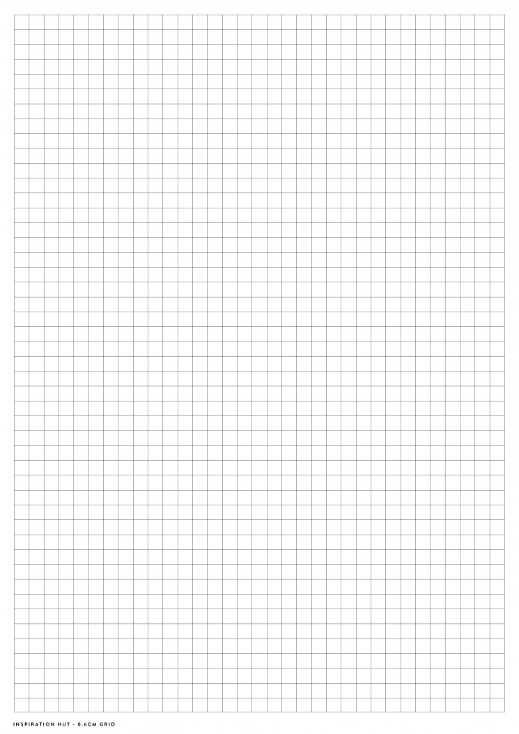 Printable Blank Graph Grid Paper.pdf - Printable Graph Paper with Axis ...