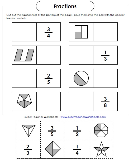 math worksheet : 8 best images of which graph has one more printable worksheets for  : Super Teacher Worksheets Maths Grade 5