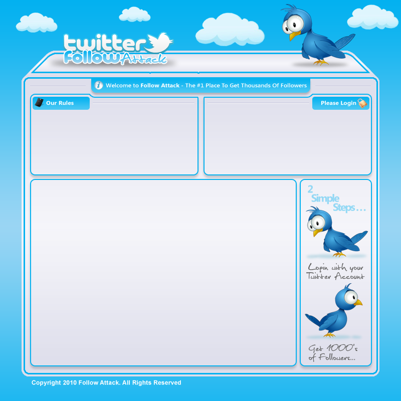 Witty image pertaining to printable twitter template