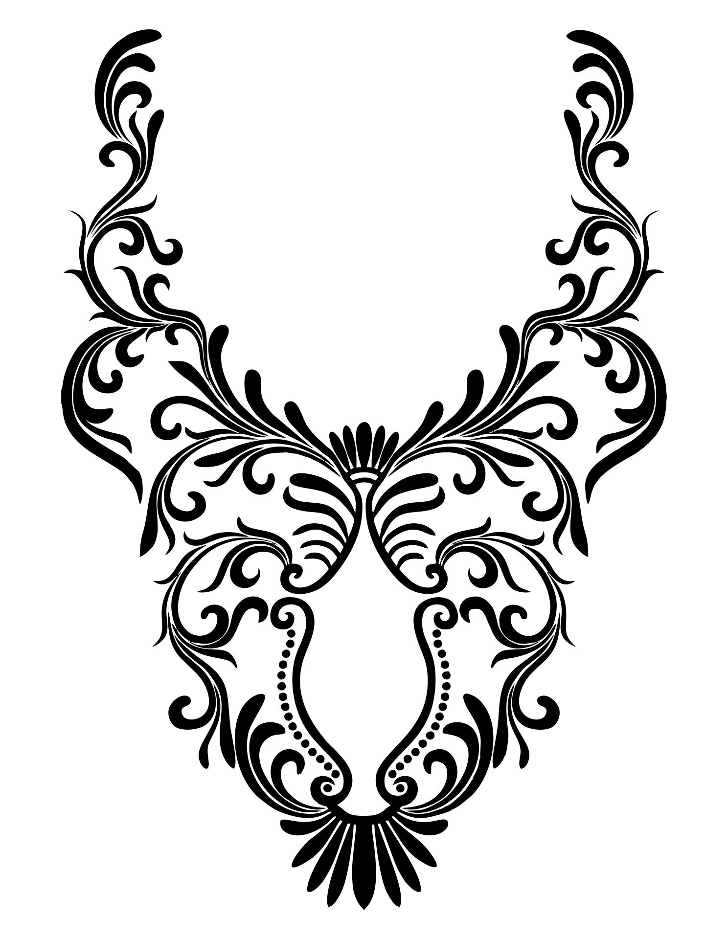 All Machine Embroidery Design