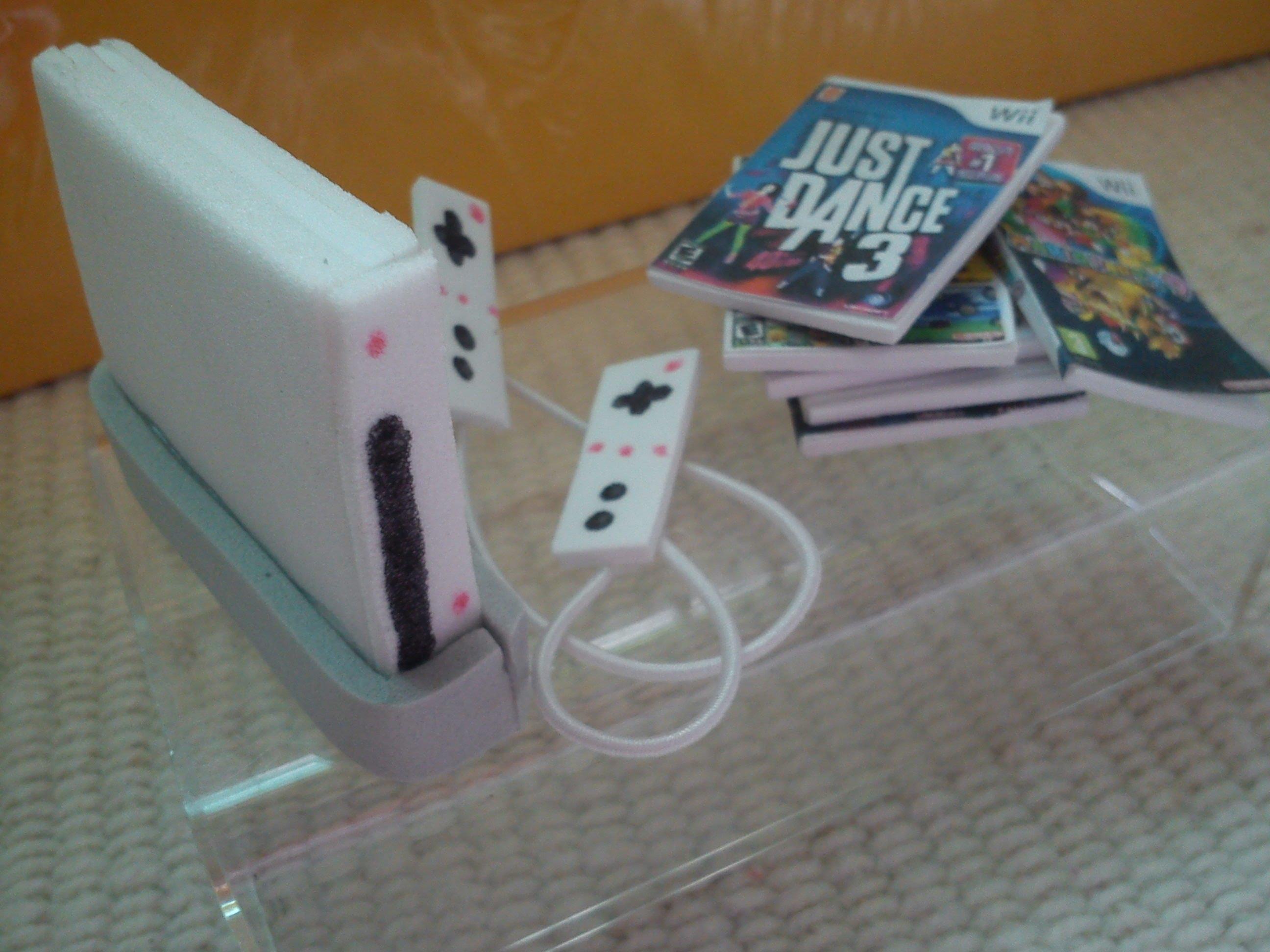 Barbie Food Making Games