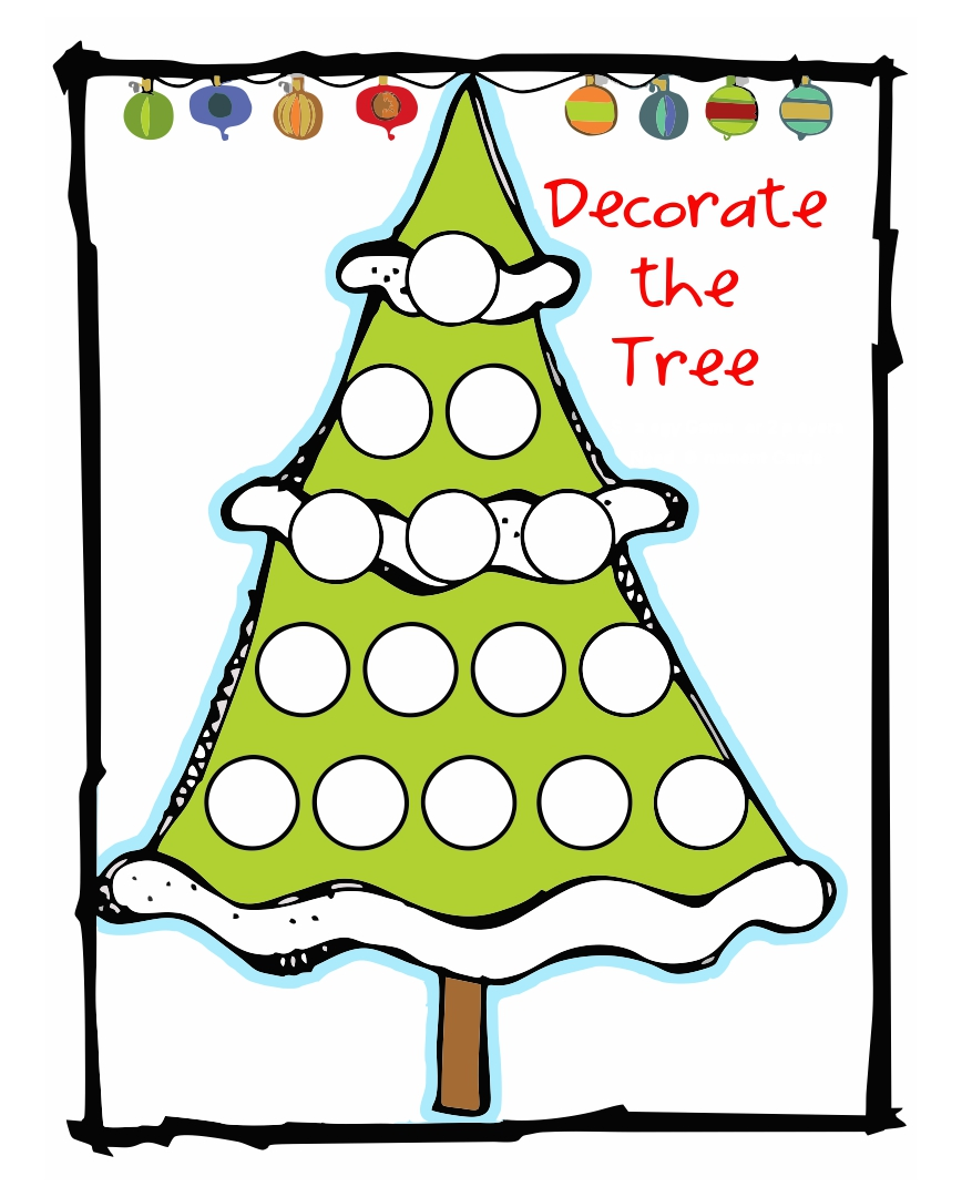 Christmas Brain Teasers and Puzzles