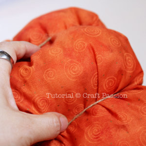 5 Images of Printable Sewing Basket Pattern