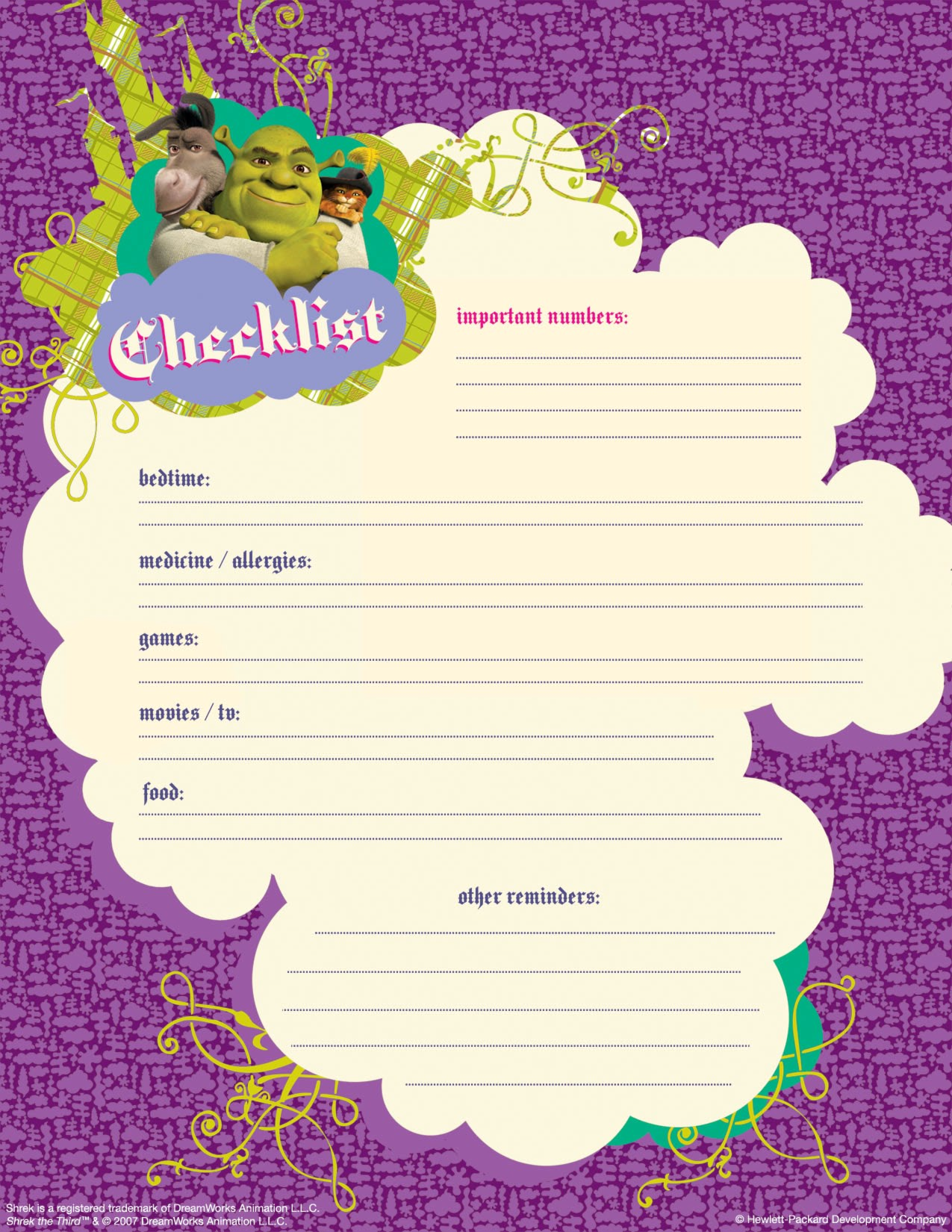 best images of printable babysitter flyers babysitting printable babysitting templates