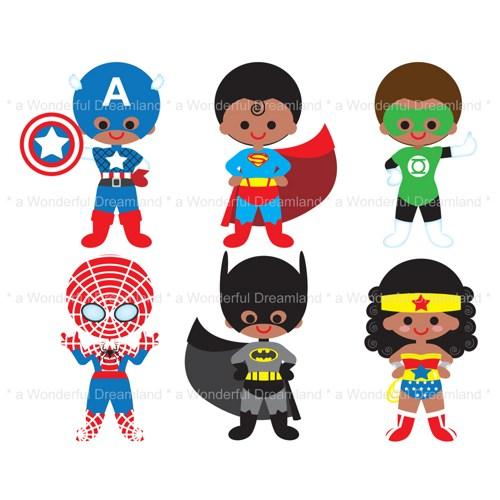 6 Images of Black Arrow Super Hero Printable