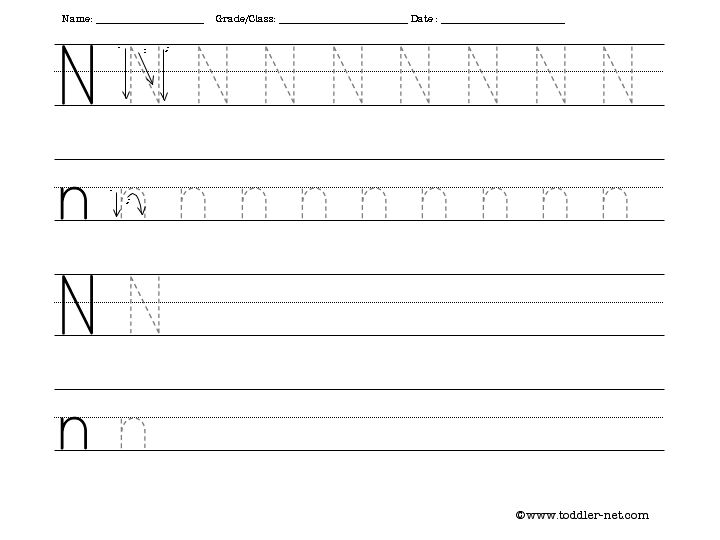 Worksheets Letter Handwriting Worksheets free worksheets letter h handwriting printable scalien