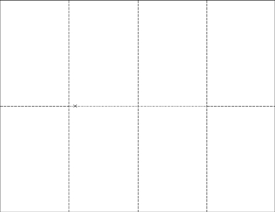 This is a picture of Current Free Printable Mini Book Template