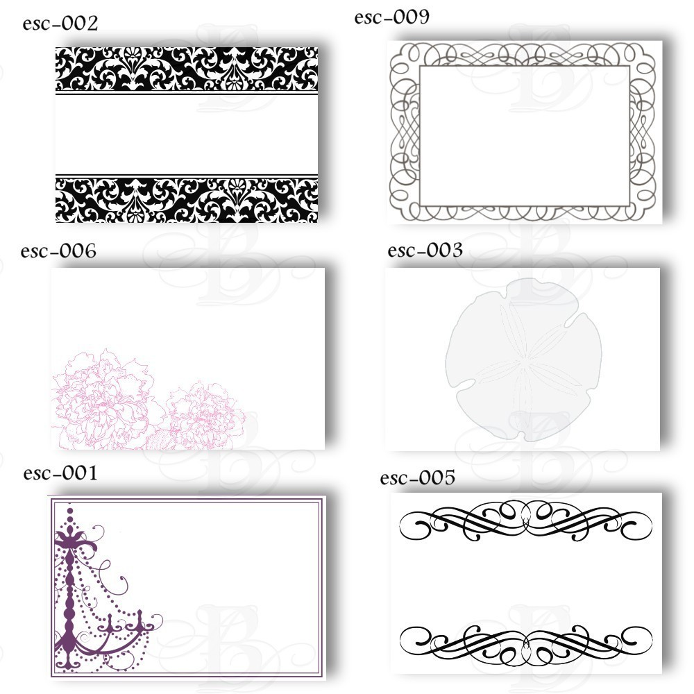 table placement cards templates 6 best images of free printable wedding place cards free