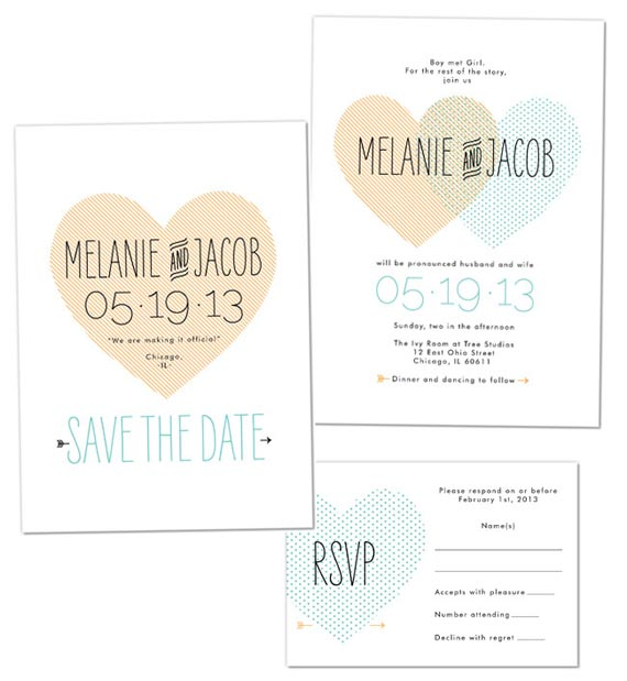7 Images of Free Printable Wedding Invitations Downloads