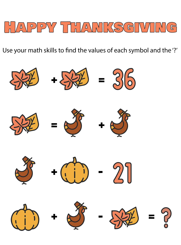 Number Names Worksheets fraction coloring sheets Free – Thanksgiving Fraction Worksheets
