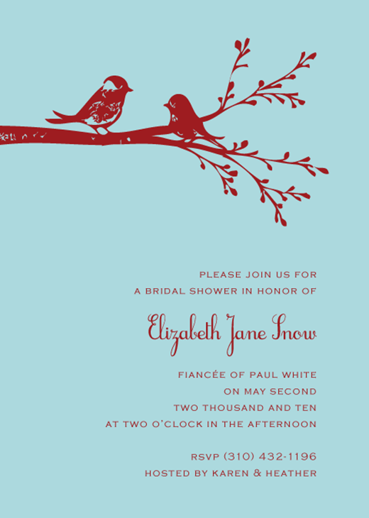 7 Images of Free Printable Wedding Invitations