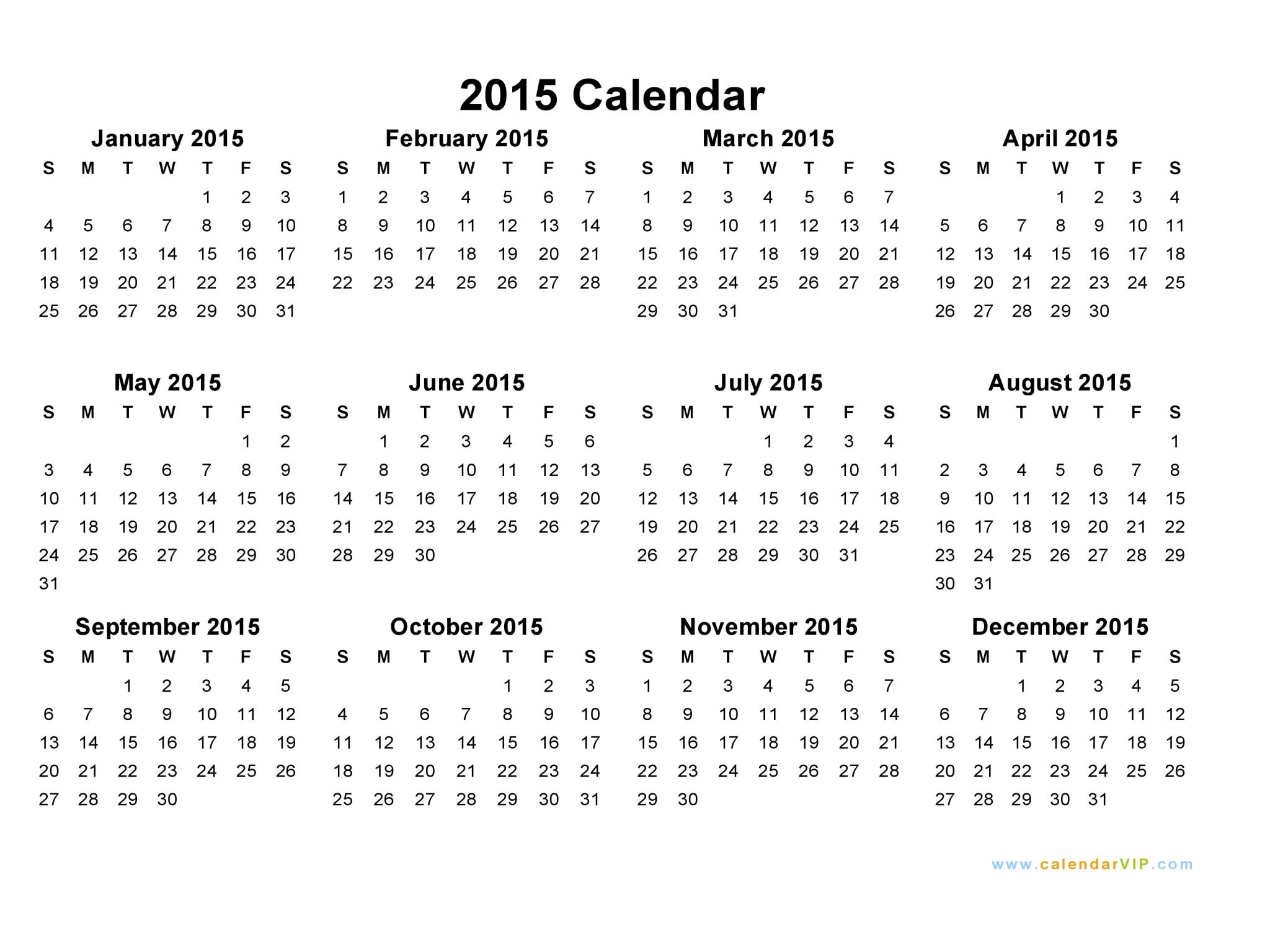 best free pdf reader 2015