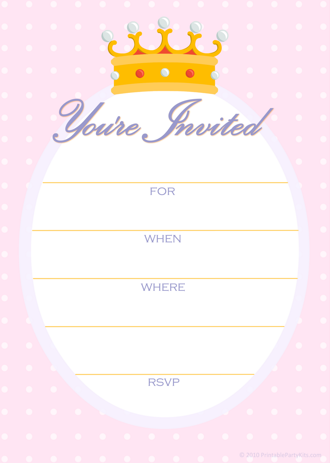 Invitation Mickey Mouse Clubhouse for best invitation ideas