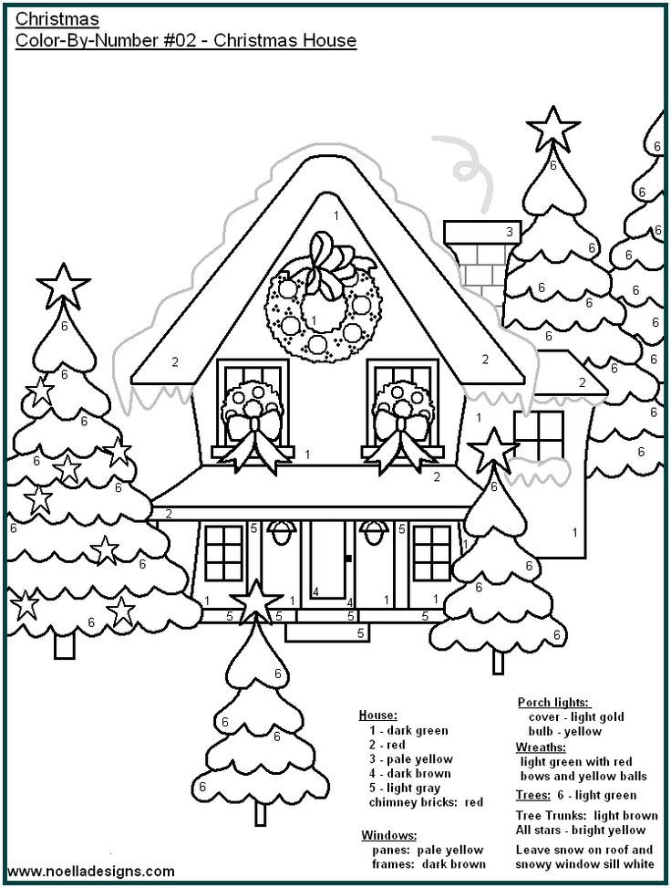 ... 1st grade 2nd pirate advanced squared1000 sheets holiday division