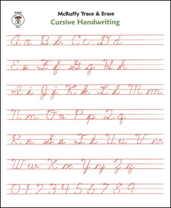 Number Names Worksheets practice letter writing worksheets : Alphabet Handwriting Worksheets For Kindergarten - skills alphabet ...
